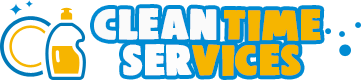 CleanTime Services